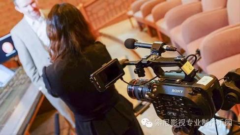 """《声音传奇》拍摄手记 聚焦索尼pxw-fs7""""超级视频大赛"""