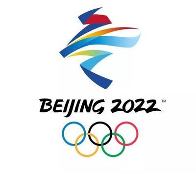 2022冬奥会将采用4k 8k直播