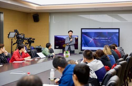 同版同源,跻身4K高清同播朋友圈-----浙江卫视2019跨年演唱会回顾