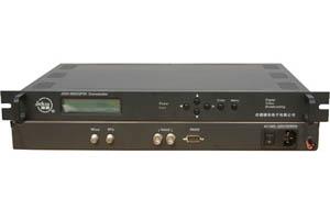 JXDH-6002 QPSK 解调器