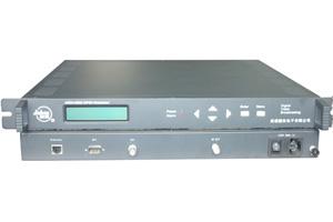 JXDH-6502 QPSK 调制器(上星)