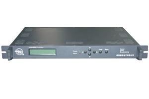 JXDH-5301 QPSK 转QAM调制器