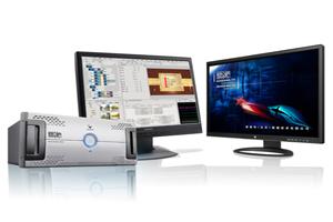 马里亚纳系列在线图文包装系统(MARIANA.5D高清系列)