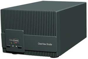 视频质量专业测试仪