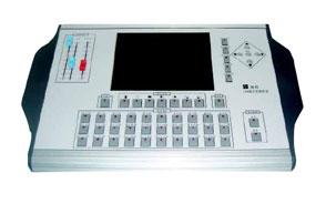 HJ-LED388显示屏控制台