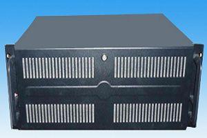 Net-Server多通道视频服务器