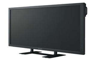 82寸专业显示器V82-H10B