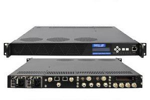 惠州伟乐DMP900数字媒体平台