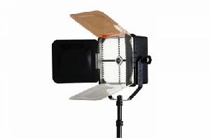 PL4000专业影视灯LED影视摄影灯