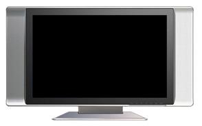 多媒体网络电视