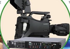 HXC-D70摄像机