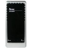 酷可视PH00-1 微投影仪