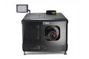 DP4K-32B超高亮度增强型投影机