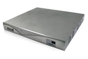 会议室视频终端 SM 880 SE\SM 880 XT