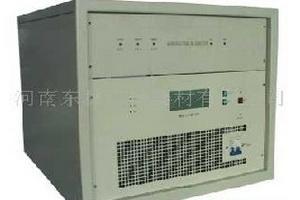 供应300W或500W全固态电视发射机分米波段