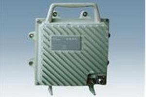 11G 微波双向收发信机