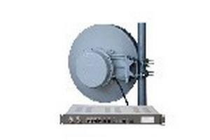 WSS20 SDH数字微波设备