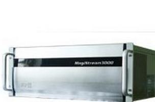 Magi Stream3000