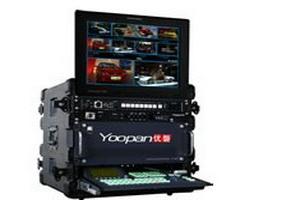 Yoopan 移动导播系统