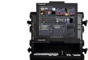 Yoopan 多功能移动导播系统