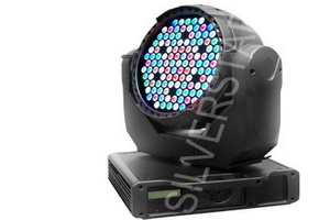 LED摇头系列