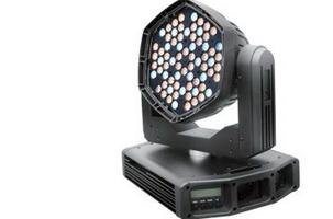 LED影视系列