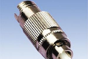 阴阳型FC光纤衰减器