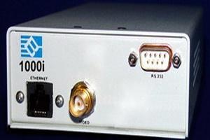 基于IP/以太网的SDI数字视频传输系统