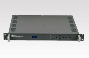 WDT-1800 TS流解码器