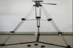 ADX-L5020专业脚架
