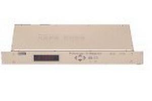 恒河系列前端设备->捷变频解调器