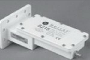 Norsat高频头->C-8000系列
