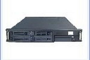 MV-16ASI TS流多画面分割、监测系统
