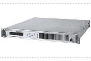 SA数字电视前端D9638