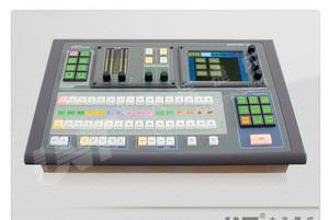 MASTER-120播出控制面板