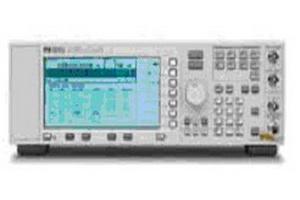 E4433B 数字和模拟信号发生器