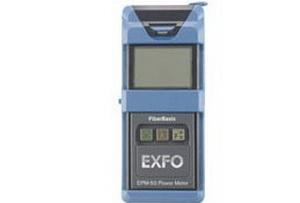 ELS-50 光源