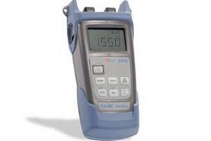 FLS-600 光源