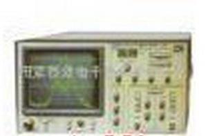 RST-2D RF ¿í´øɨƵÒÇ