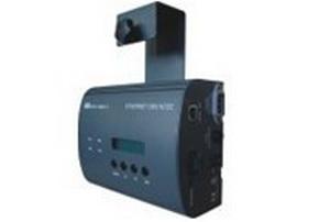 HDL-ON001 光纤/网络 DMX编码/解码器