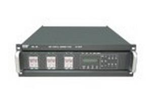 HDL-R6繁星系列数字调光器