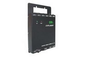 HDL-Exploder 数字信号驱动器