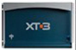 EVS XT[3]制作&媒体服务器