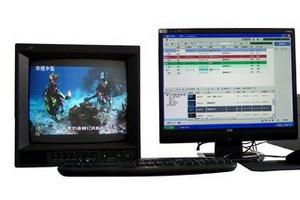 BBW媒体资产管理系统