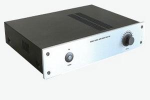 功率放大器- SWA100