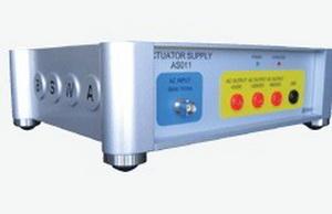 静电激励器供电器AS011