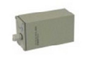 ADSL延伸器-AER800-1P
