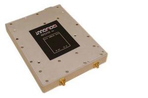 数字电视补点器回波消除模块IF-ICS8M1L-Ⅱ型
