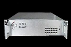 CMMB信号发生器 BX2000