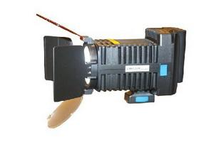 LED新闻摄影灯